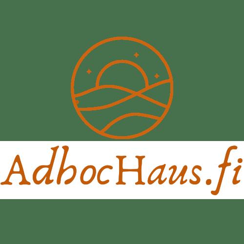 Adhochaus.fi